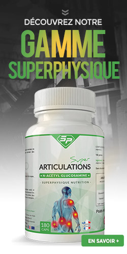 Super Articulations v2
