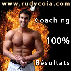 rudy_coia_forums